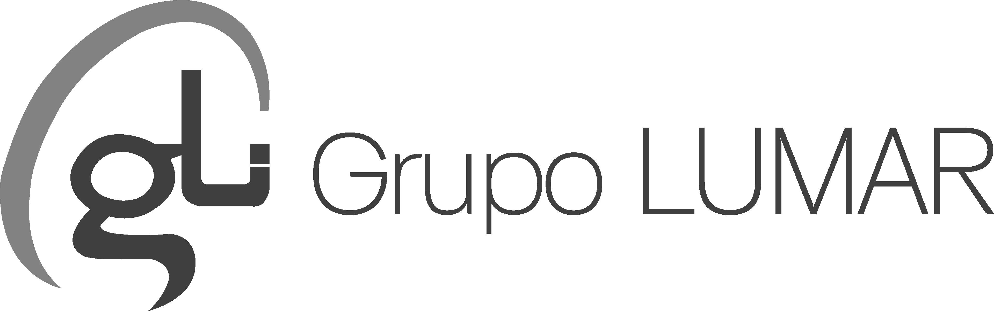 Grupo empresarial español